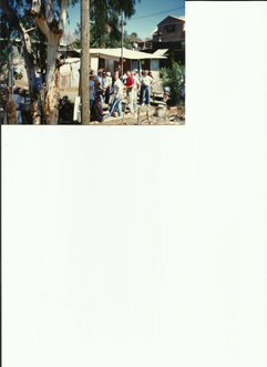 Scan_20150116.png