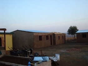 house-finsih-2.jpg