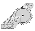 West Coast Joinery Suppliers Logo