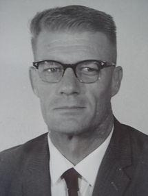 Mr. E.H. Kuscke 1961_edited.jpg