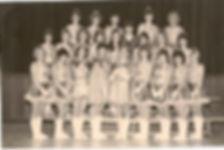 1983 trompoppies.jpg