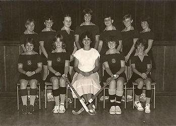 1983 Hockey.jpg