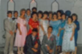 1980-1985 groep.jpg