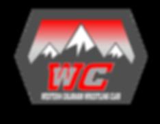 WCWC Logo Final.png