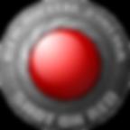 red logo trans.png