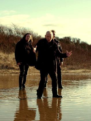 Ancora - Wellerman
