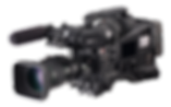 sony broadcast camera kleiner.png