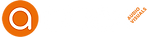 apex logo wit rechts kleinst.png