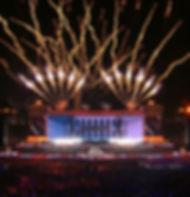 TM_olympisch%20stadion4_edited.jpg
