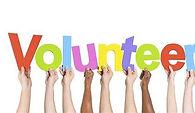 Volunteer2.jpeg