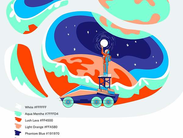 space-web-01-colored01_resize.webp