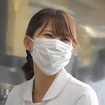 メイトウホスピタル 地域包括病棟看護師