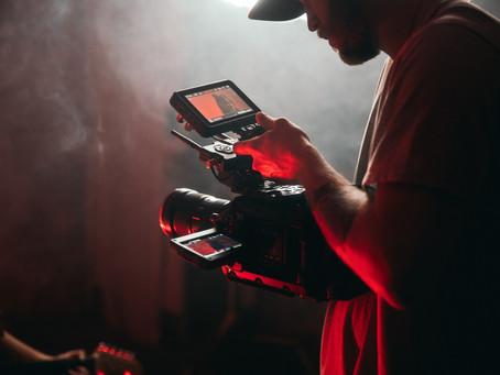 Was ist Digital Content Creation?