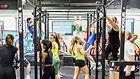 CrossFit Cork, Weight loss cork, gym cork