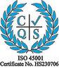 Ceimig_45001_Logo.jpg