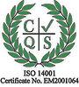 Ceimig_14001_Logo.jpg