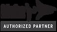 mako-partner-logo-horiz.png