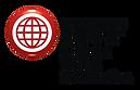 iwf-logo.png