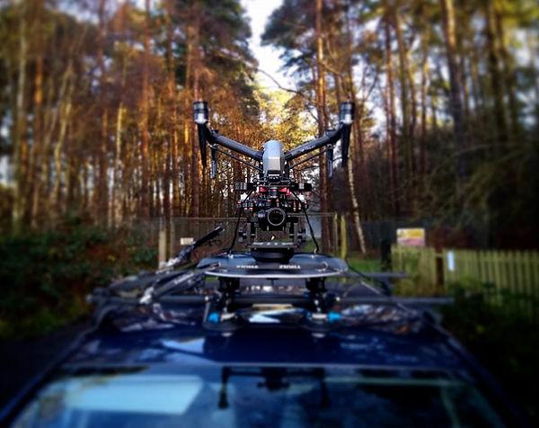drone_car.jpg