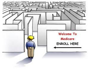 Medicare Anyone?