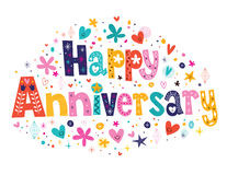 1 Year Anniversary on the Waiting List!