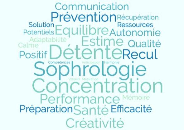 Sophrologie-travail-entreprise_edited.jpg