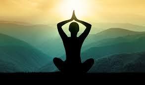 Mindfulness werkt, maar het is niet voor iedereen - De Morgen