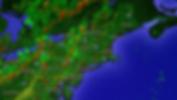 Radar NE.png
