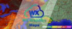 Maps header.png