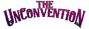 The UNCON gradient logo PNG 22.png
