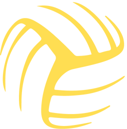 Yellow%20Font_edited.png