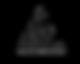 logo pdt.png