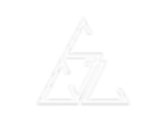 logo blanc pdt.png