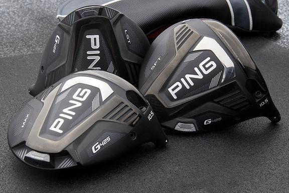 PING-G425-Driver-28.jpg