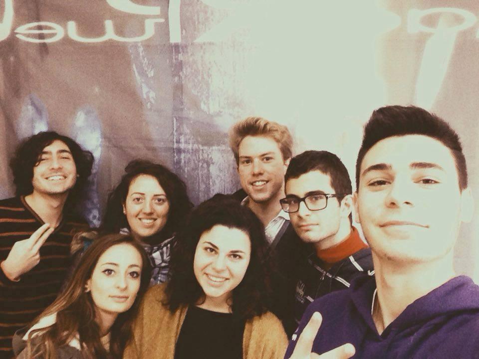 liceo linguistico 2015-16 2