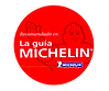 logo guia michelin