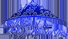 logo_KGT.png