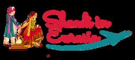 SIE-logo_edited.png