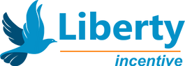 Liberty-logo transparent background.png