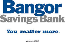 BSB_tag_2c_Member FDIC.jpg