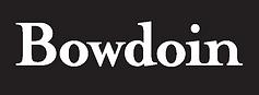 Bowdoin black.png