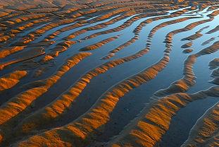 Tom Kretsch seascape