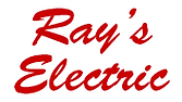 Rays Electric.png