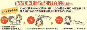 宿泊券使い方-thumb-600xauto-37022.jpg