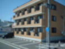 組合HP用写真 003.jpg