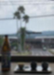 500円指宿えらべるゴクゴクドリンク体験 チラシ_ページ_1_画像_0010.j