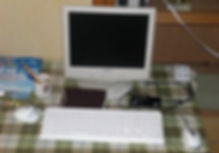 52_4-thumb-420xauto-9857.jpg