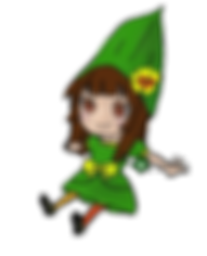9952801407176_edited_edited_edited_edite