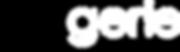 Logo Bco_Ngo.png