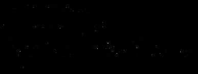 pierre-mantoux-logo.png